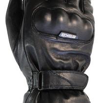 Eska drift glove