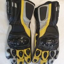 Büse racing glove