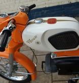 Kreidler Kreidler Florett RM Grand Prix 1972