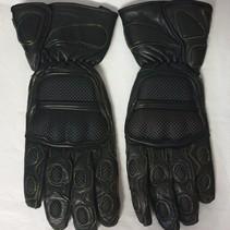 No8 sport kevlar dameshandschoen