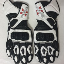 Speed-X Poenix gloves