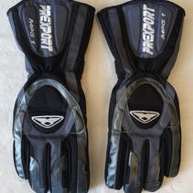 Prexport MPG1 gloves