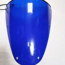 Kuipruit Yamaha R1 96/98 Blauw