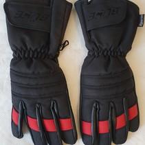 Büse City gloves