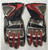 Spyke Spyke gloves