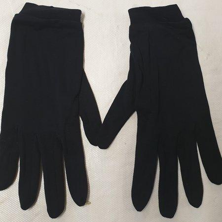 Inner gloves Onderhandschoen