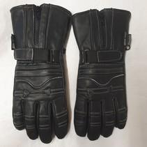 No3 waterdicht glove