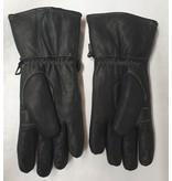 No3 No3 waterdicht glove