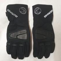 Bering Hiver gloves