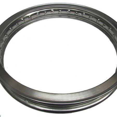 Kyra Kreidler/ Zundapp Velg Hoge rand 17x1.85 Aluminium KYRA