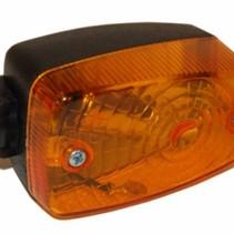 knipperlicht model origineel oud type/ model 517