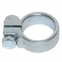 uitlaatklem gesmeed kreidler 28-30 mm