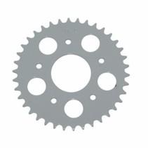 achterkettingwiel kreidler 38t 3/ 16 DMP