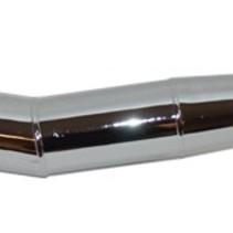 uitlaat + knik mod. bos mustang kreidler 32mm