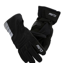 Claw Unio Touring glove