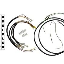 kabelboom Kreidler RS