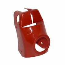 claxon kap 1968-1972 rood 47.75.03/ 70