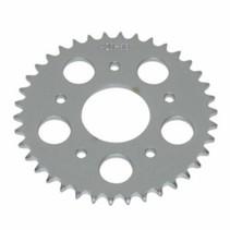 achterkettingwiel 420-1/ 4 kreidler 38t DMP