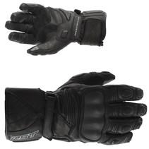 Bihr RST GT glove