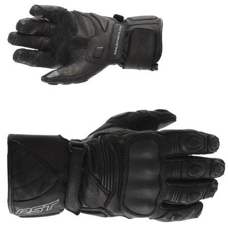 RST Bihr RST GT glove