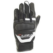 Bihr RST Urban Air 2 glove