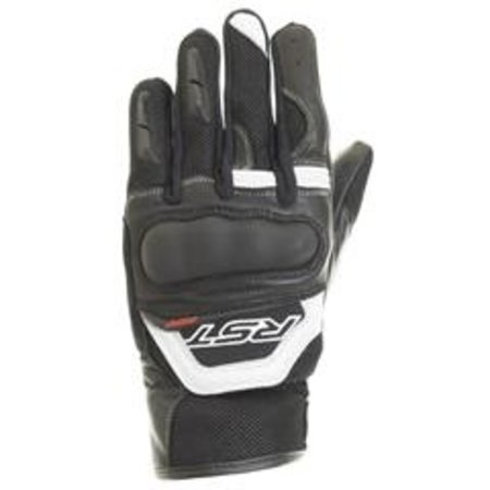 RST Bihr RST Urban Air 2 glove