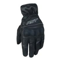 Bihr RST Raid glove