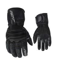 Bihr RST Jet glove