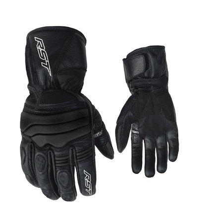 RST Bihr RST Jet glove
