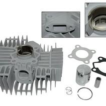 cilinder race super breitwand (voskamp tuning) kreidler rs 44mm