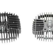 cilinderkop super breitwand kreidler rs 44mm