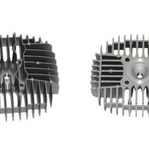cilinderkop super breitwand rs 44mm