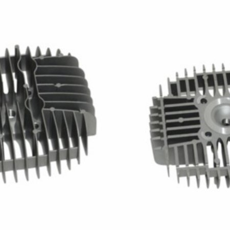 cilinderkop super breitwand kreidler rs 40mm