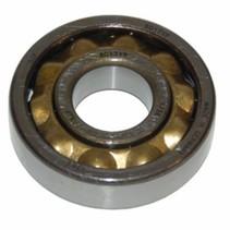 p10007765  lager bo17 tvp (made in japan) NSK (Kreidler)