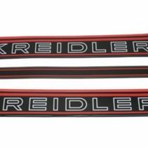 p10040070  stickerset benzinetank zwart/ rood