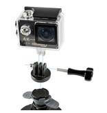Opti-Line Opti-action cam