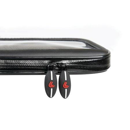 Opti-Line Opti-Sized smartphonehoesje maat XL- 90x175mm