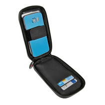 Opti-Case smartphonehoes universeel