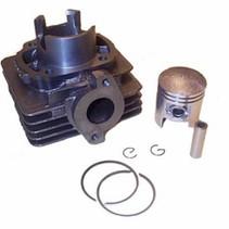 p43205  41mm cilinder add/ cros/ deli/ for ac/ hab/ riv/ sf50/ vam