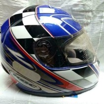 KBC TK9 Racer maat S