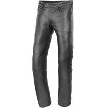 Büse Leather Motorbroek