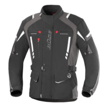Büse Torino Pro Jacket