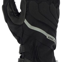Richa Duke2 WP handschoenen