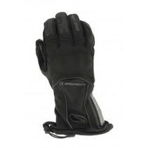 Richa Alaska handschoenen