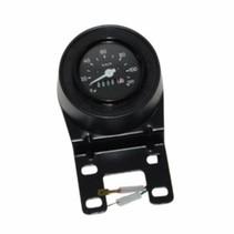 p45244   tellerhuis + montage-adapter  kreid/ puch/ sachs/ univ/ zun