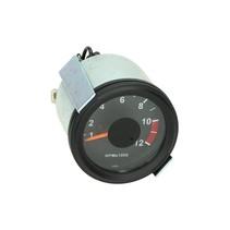 toerenteller 60 mm klein kreidler/ puch/ sachs/ zundapp
