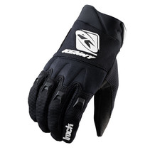 Kenny Track Gloves