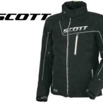 Scott Distinct 1