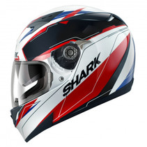 Shark S700 LAB Integraalhelm