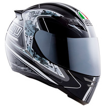 AGV Stealth SV Integraalhelm